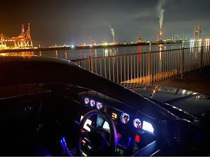 スカイライン  R31 GTS-X TWINCAM TURBOのカスタム事例画像 くーさんの2020年08月04日21:26の投稿