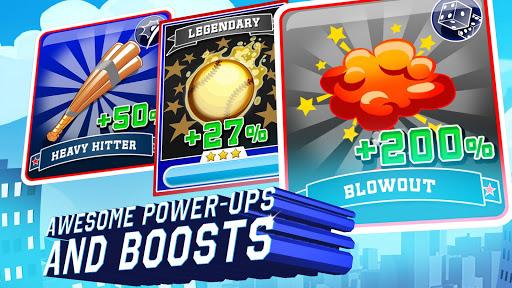 MLB.com Line Drive  screenshots EasyGameCheats.pro 4