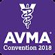 AVMA Convention 2018