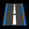 Road Friend & Traffic Radar icon