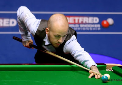 Luca Brecel haalt titel in Championship League na geweldige prestatie in Final 4
