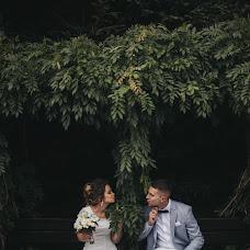 Wedding photographer Anton Sorochak (soranto). Photo of 04.08.2018