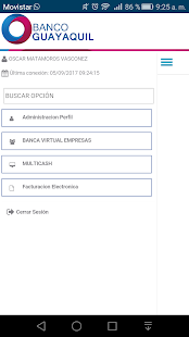 App MultiCashBG APK for Windows Phone