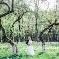 Wedding photographer Mikola Gel (gelymike). Photo of 12.05.2018