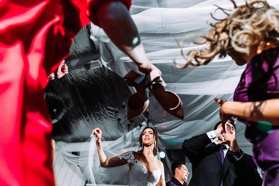 Свадебный фотограф Лёша Пит (alekseypit). Фотография от 08.10.2018