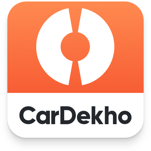 CarDekho - New & Used Cars Price & Offers in India - Apps on Google Play