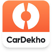 CarDekho: Buy,Sell New & Second hand Cars, Prices