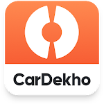 CarDekho: Buy & Sell New & Used Car,Price & Offers 7.1.1.2
