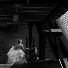 Wedding photographer Peter Richtarech (PeterRichtarech). Photo of 04.04.2018