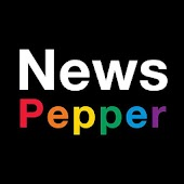 News Pepper