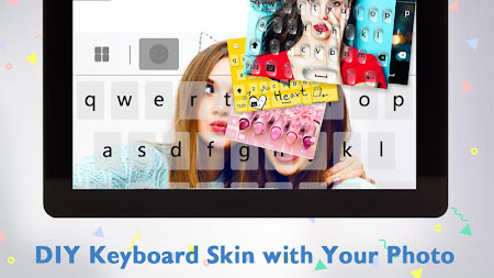 Keyboard 2.8.5.2852 screenshot 1325142