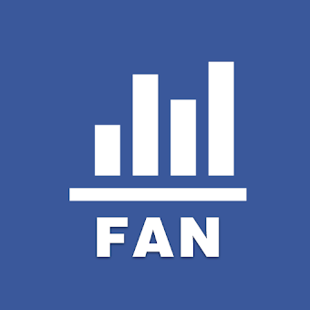 FAN ADS for Facebook Audience Network