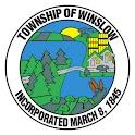My Winslow icon