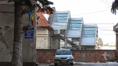 Photo: Asociatia pentru Protectia Consumatorilor - Piata Republicii, Nr.15 - 2013.01.24