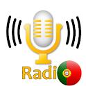 Portugal Radio icon