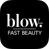blow LTD-Fast Beauty On Demand