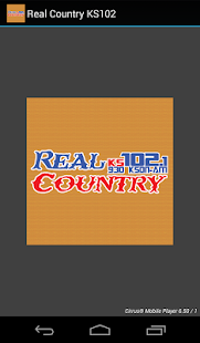 Real Country KS102- screenshot thumbnail