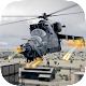 Gunship Air Strike - Heli 3D (game)