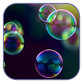 Bubbles Wallpaper