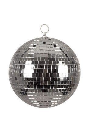 Discokula, 20cm