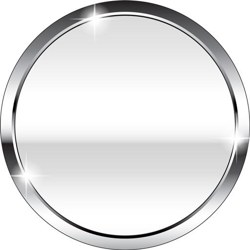 Mirror APK Cracked Download