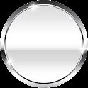 MMAppsMobile - Logo