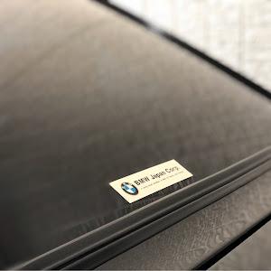M6 E24 88年式 D車のカスタム事例画像 とありくさんの2020年01月10日18:44の投稿