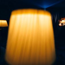 Свадебный фотограф Никита Сухоруков (tosh). Фотография от 06.11.2017