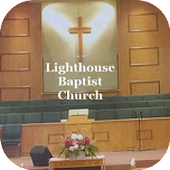 Lighthouse Baptist Lebanon