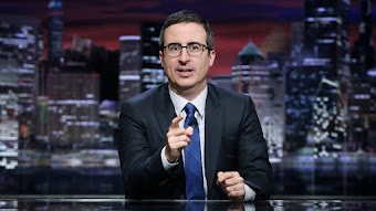 Last Week Tonight with John Oliver 83
