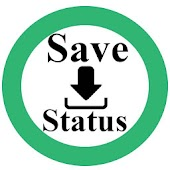 Save Status To Your Gallery Android APK Download Free By Abdul Wahab Shah