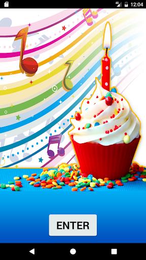 遊戲必備免費app推薦|Whatsapp的生日快樂歌曲線上免付費app下載|3C達人阿輝的APP