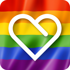 Here we provide GayXchange: Gay Chat Dating APK file for