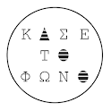 Kasetophono icon