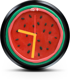 KM Watch faces and Widgets Screenshot 16