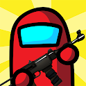 Granny vs Impostor: Spy Master icon