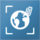 Save Web Page Free - Read it later offline APK