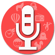 Voice Changer PhotoVoice Video