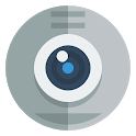 Live Webcam icon