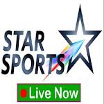 Download Star Gold Live Movies Channel Latest version apk