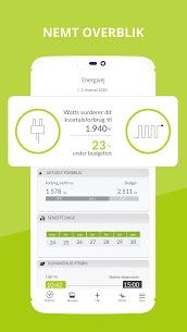 Watts 1.4.14510 Android Mod APK 1