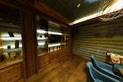 Фото №3 зала VIP-караоке