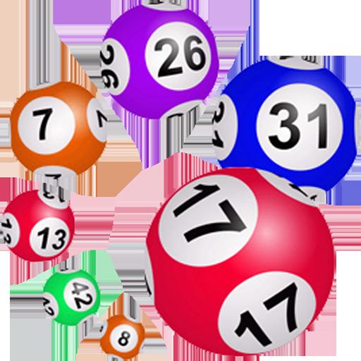 Lottery Statistics Generator