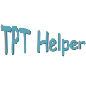TPT Helper icon