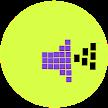 Audio Router APK