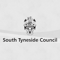 South Tyneside Libraries icon
