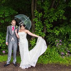 Wedding photographer Jamie Sia Gadong (jamiesia). Photo of 07.12.2014