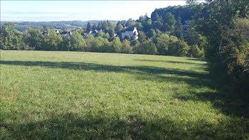 terrain à La Bachellerie (24)