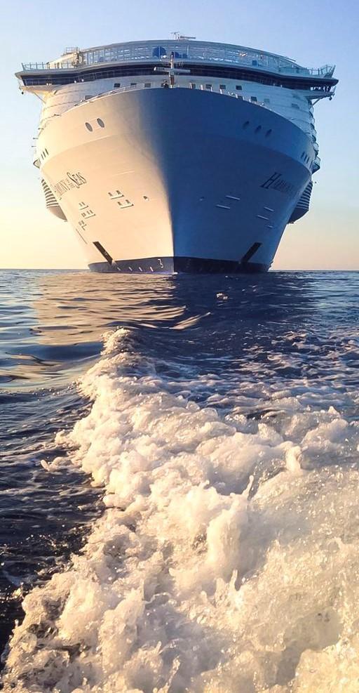 C:\Users\B\Downloads\Harmony of the Seas.jpg