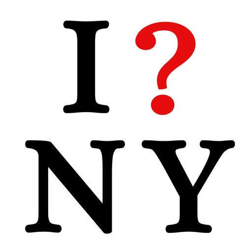 NY Quiz